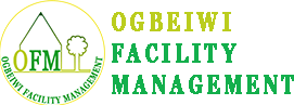 Ogbeiwi Facility Management